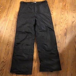 Cherokee Ski Pants